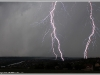 photo-orage-foudre-eclaire