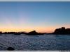 bretagne-cotes-granite-rose-ploumanach-coucher-soleil