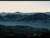 panorama-reallon