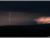 photo-eclaire-orage