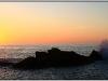 coucher-soleil-cote-granite-rose