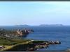 panorama-bretagne-cote-granite-rose
