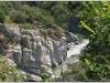 rodes-pyrenee-orientale
